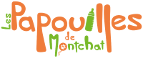 Les Papouilles de Montchat